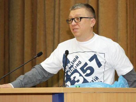 Козак: Западные банки не хотят покупать у россиян их дочерние финучреждения в Украине они осознают риски