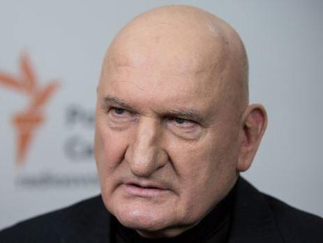 Богдан: Великобритания, ЕС и США не спустят просто так ситуацию в Солсбери