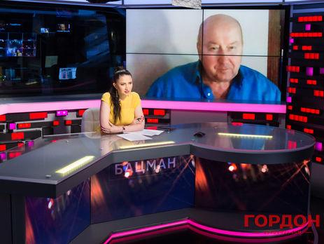 Коржаков: Путін мене завжди боявся. Коли став президентом, вирішив навіть за руку не вітатися. Ніби мене не впізнав