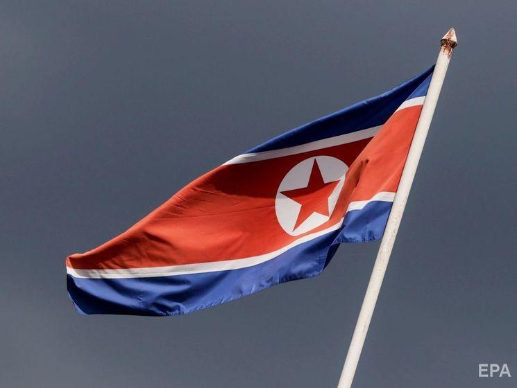 КНДР продає зброю країнам, які потрапили під міжнародні санкції – WSJ