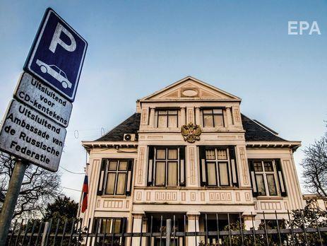 Российский шпионаж стал в Швейцарии'очень назойливым, пишет SonntagsZeitung