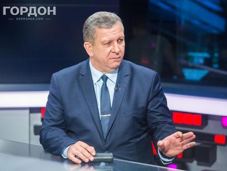 Кому вУкраинском государстве немогут отказать всубсидии