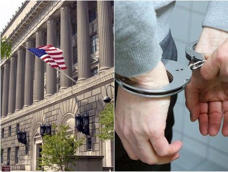 Задержаны подозреваемые в покушении на одесского активиста, США расширили санкции еще на 12 российских компаний. Главное за день