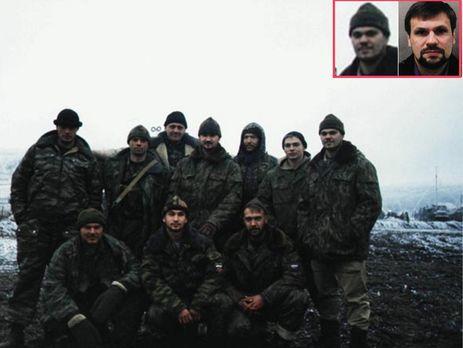 «Попахивает легкой шизофренией»: бывший командир Чепиги прокомментировал расследование оБоширове
