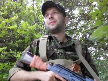 В иловайском котле погибли около 400 украинских воинов, - волонтеры - Цензор.НЕТ 5368