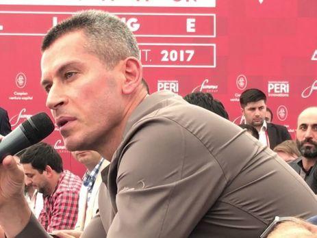 Первопричиной ареста Магомедовых стал компромат наКеримова