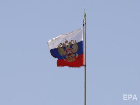 МинфинРФ создал департамент попротиводействию санкциям