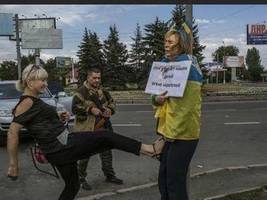 Контрразведка СБУ разоблачила начисления незаконных соцвыплат жителям ОРДЛО, среди которых наемники РФ - Цензор.НЕТ 9629