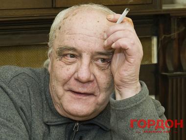 Буковский: Все, что русские взяли от православия – перекреститься перед тем, как зарубить тебя топором