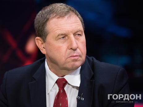 Илларионов: Часть активов Путина уже известна. США будут продолжать искать другие активы и, видимо, принимать какие-то меры. И это будут действительно очень болезненные меры