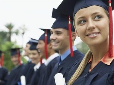 Всего 39 вузов на Донбассе продолжат обучение студентов 1 сентября ...