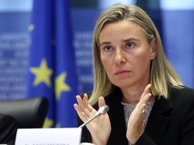 Евросоюз предупредил о начале войны между Турцией и Россией