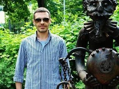 Дмитрия шипилова ранее обвиняли в