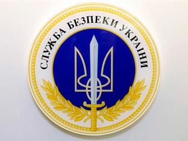СБУ задержала боевиков, которые участвовали в расстрелах