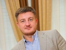 Прокуратура Києва наполягала на звільненні Вадима Мосійчука з посади голови  Держрезерву 561611c66ecc2