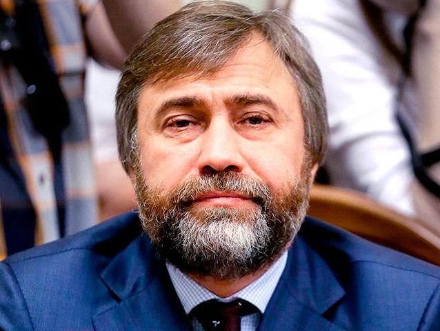 """В Опоблоці заявили про загрозу """"великого церковного розколу"""" через ріш"""