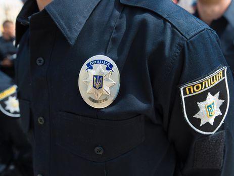 """Бывший боевик """"ДНР"""" дает показания полиции в Бахмуте"""