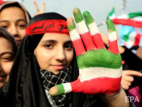 Российская Федерация несомненно поможет Ирану обойти американские санкции, пишут СМИ
