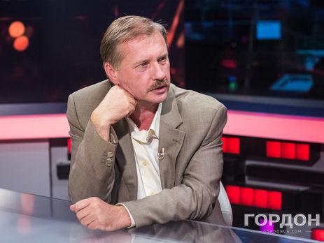 Чорновіл: Нинішня українська армія здатна дати відсіч, і втрати для Росії будуть просто неймовірними