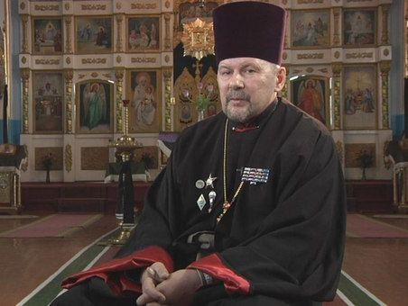 Ханов: Украинские церкви, подчиняющиеся Москве, будут следовать решению РПЦ