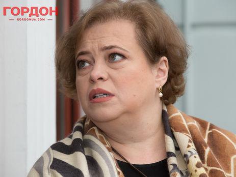 Мостовая: Янукович не так прост, как его рисуют
