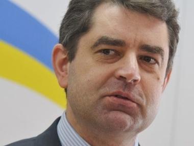 болгария и румыния члены ес