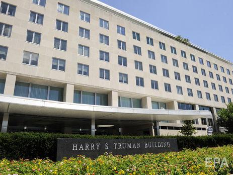 У Вашингтоні очікують, що Вищий антикорупційний суд в Україні розпочне роботу найближчим часом – заступник держсекретаря США / ГОРДОН