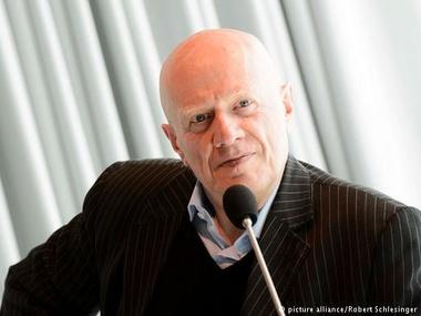 Немецкого фонда белля фюкс евросоюз