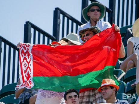 МИД Республики Беларусь назвал объявление Климкина «небылицей»