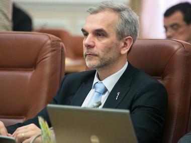 """Антон Геращенко: """"Русский думает: почему укропы это сделали, а мы не можем?"""" - Цензор.НЕТ 8289"""