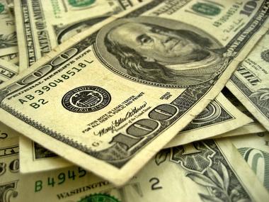 взять кредит 150000 рублей без отказа
