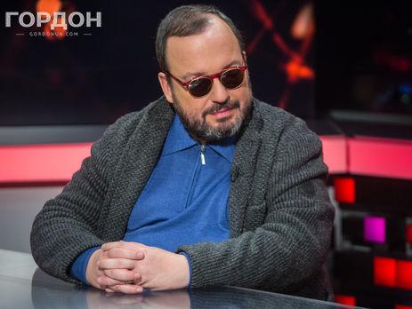 Белковский заявил, что в РФ большее уважение к печати, чем на Западе
