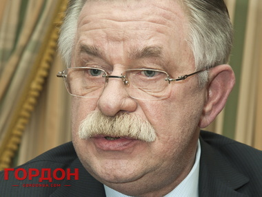 Экс-вице-президент РФ Руцкой: Путин подтвердил, что в российском ...