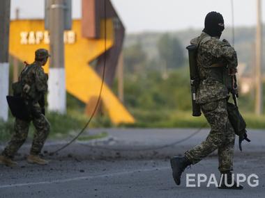 знакомства в антраците луганской области на