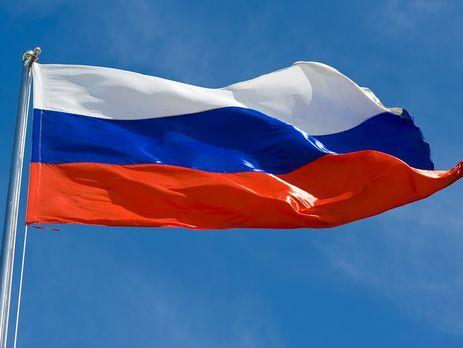 Медведев ввел контрсанкции против Украинского государства