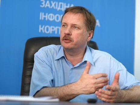 Чорновіл: Виникає враження, що в Росії в останній момент схопилися за голову, не знаючи, кого ж їм заносити до санкційного списку