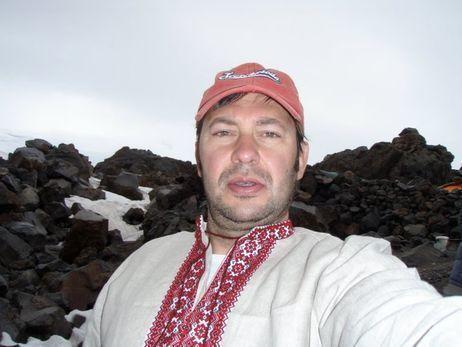 Вишинському продовжили арешт до 28 грудня