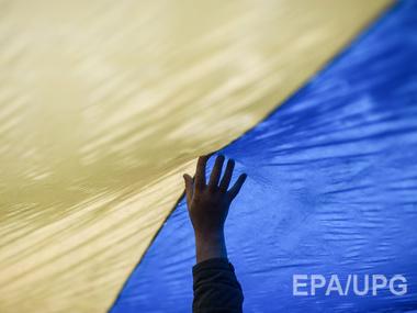 В нато хотят предложить украине план