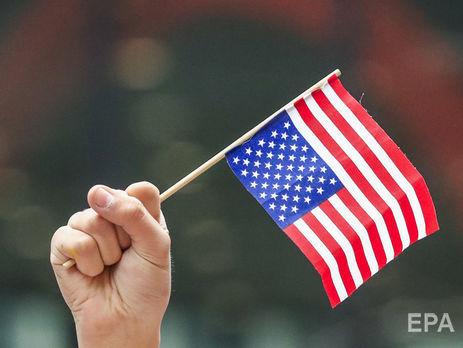 МИД РФ  обещает ответить наамериканские санкции «посовокупности обстоятельств»