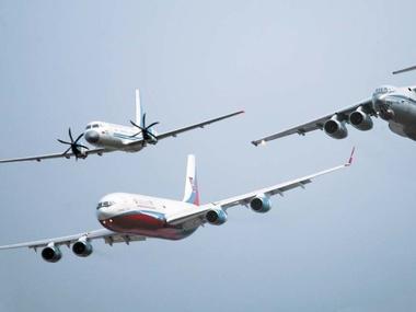 Разместит в беларуси боевые самолеты