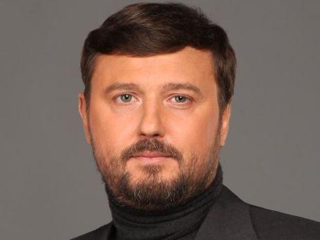 "Бондарчук очолював ""Укрспецекспорт"" у 2005-2010 роках"