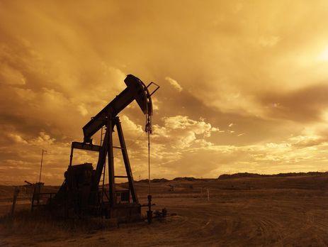 В ноябре нефть дешевеет после подорожания в октябре