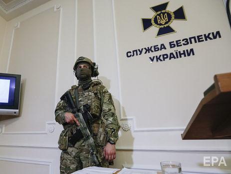 Кремль оценил результаты выборов вДНР иЛНР