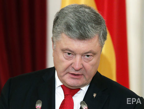Киев предложил провести внеочередное совещание контактной группы поДонбассу