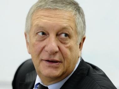 Порошенко: Я убежден, что СНБО и ВР поддержат наше решение отменить закон об особом статусе Донбасса - Цензор.НЕТ 6026