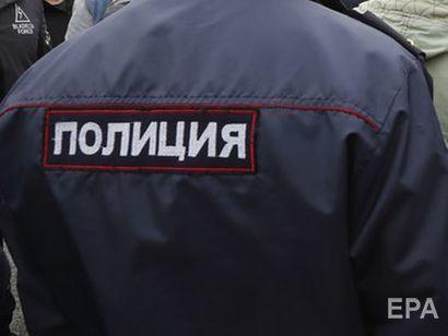 ВВолгоградской области школьник отравился после безуспешной попытки пронести вкласс оружие