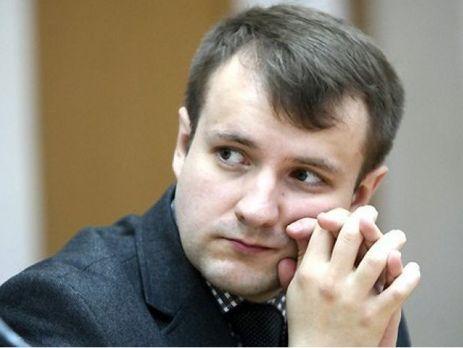 Петр Олещук: За счет этого сегмента растет рейтинг таких политиков, как Зеленский или Вакарчук