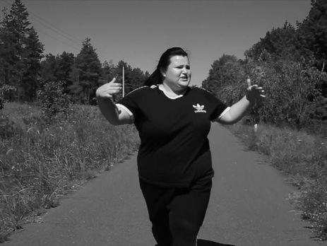 Воспитательница без трусов видео — 15