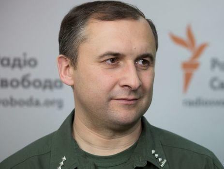 ВУкраинском государстве запосещение Крыма задержали 15 судов