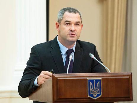 Адвокат заявила, що після того як Продан повернеться в Україну, він надасть медичні документи для підтвердження